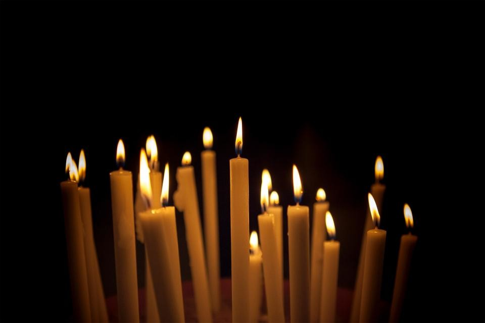 candles-light WordPress Contributors Explore Adding Dark Mode Support to Upcoming Twenty Twenty-One Theme via a Plugin design tips