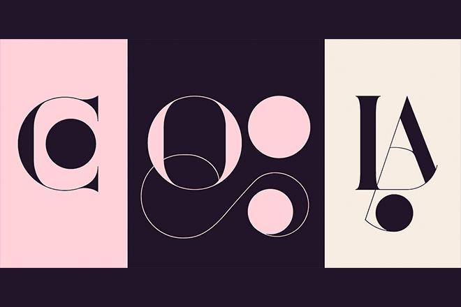 experimental-typefaces-fonts Design Trend: Experimental Typefaces & Fonts design tips