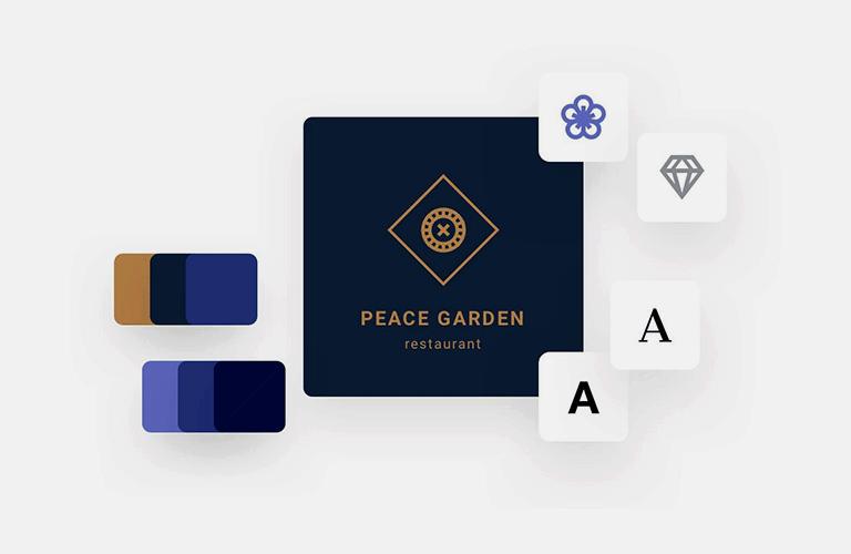 free-logo-maker-design-templates-1-768x500 30+ Best Free Logo Makers + Design Templates 2021 design tips