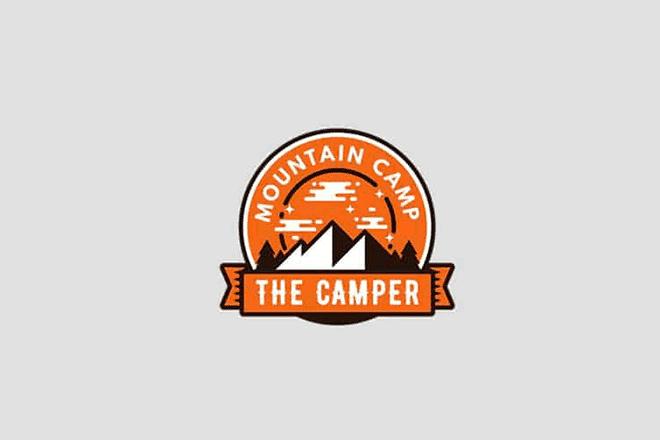 free-logo-templates 20+ Best Free Logo Templates design tips