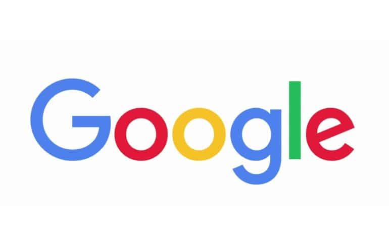 google-logo-770x500 Google Search to Add Page Experience to Ranking Signals in May 2021 design tips