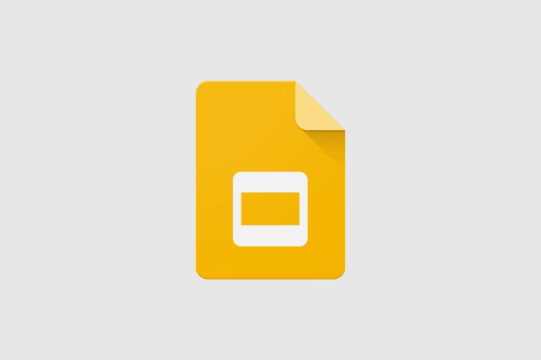 google-slides-templates 30+ Modern, Premium Google Slides Templates & Themes design tips