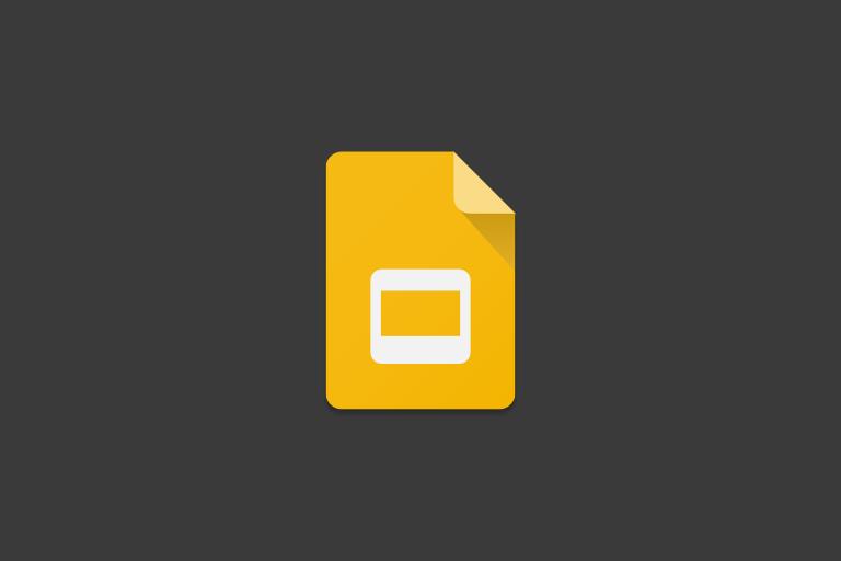 google-slides-themes 35+ Best Google Slides Themes & Templates 2021 design tips