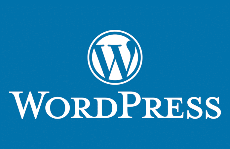 wp-dark-blue-900-770x500 WordPress 5.6 Beta 4 Delayed, Auto-Updates Implementation Changed design tips
