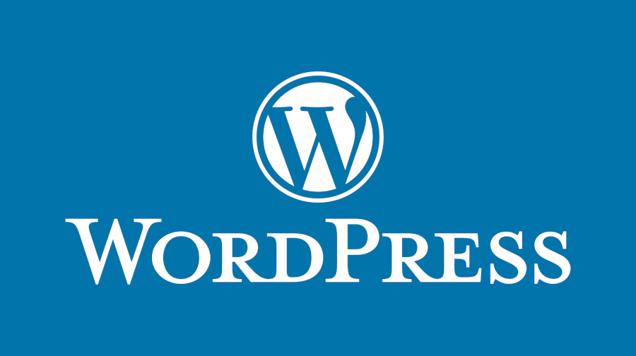 wp-dark-blue-900 WordPress 5.6 Beta 4 Delayed, Auto-Updates Implementation Changed design tips