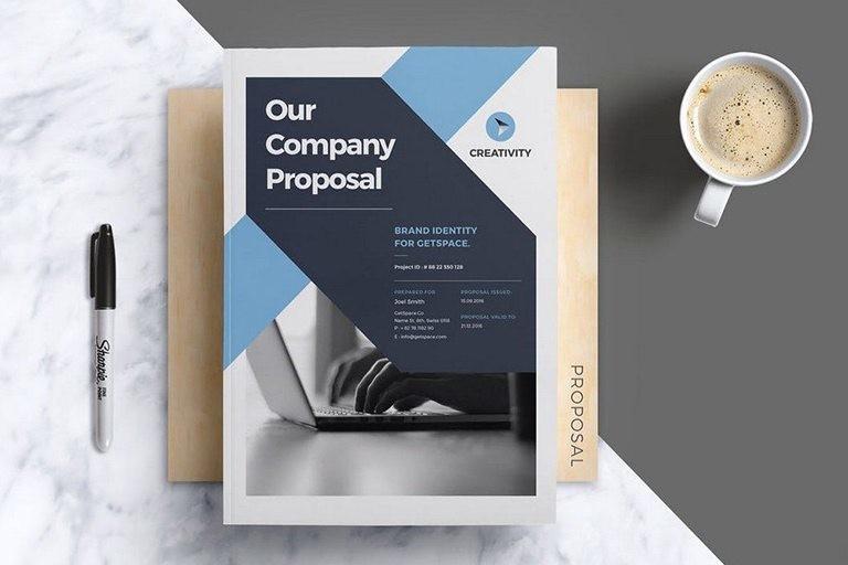 best-microsoft-word-brochure-templates 40+ Best Microsoft Word Brochure Templates 2021 design tips