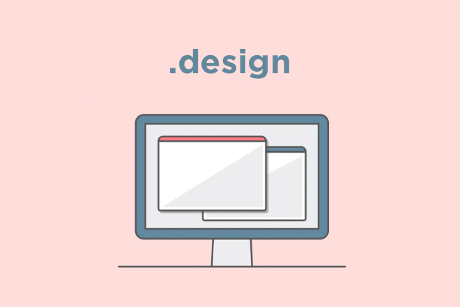 design-domain Showcase Your Creativity With a Free .Design Domain Name design tips