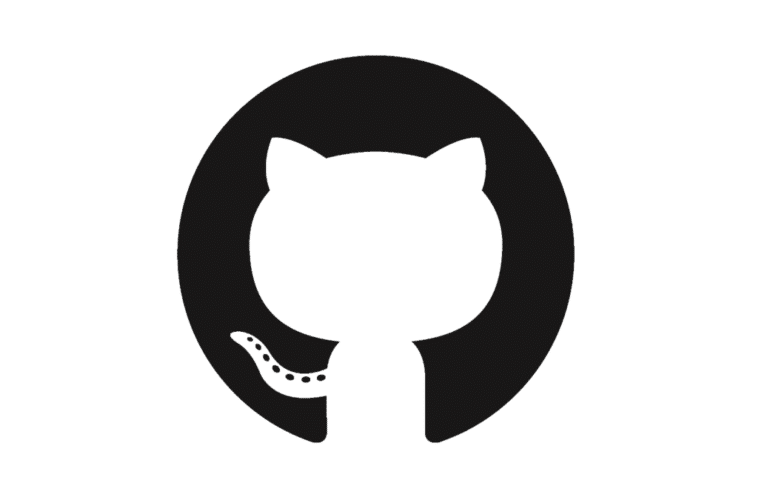 github-logo-black-on-white-770x500 GitHub Introduces Darkmode, Discussions for Public Repositories, and Dependency Review design tips