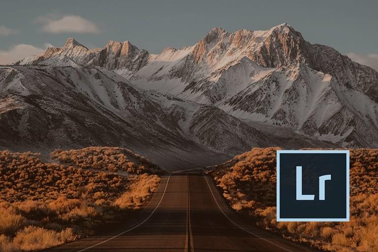 landscape-lightroom-presets 50+ Best Landscape Lightroom Presets 2021 design tips