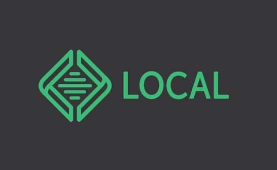 local-logo Local 5.9.2 Adds Image Optimization via New Free Add-On design tips