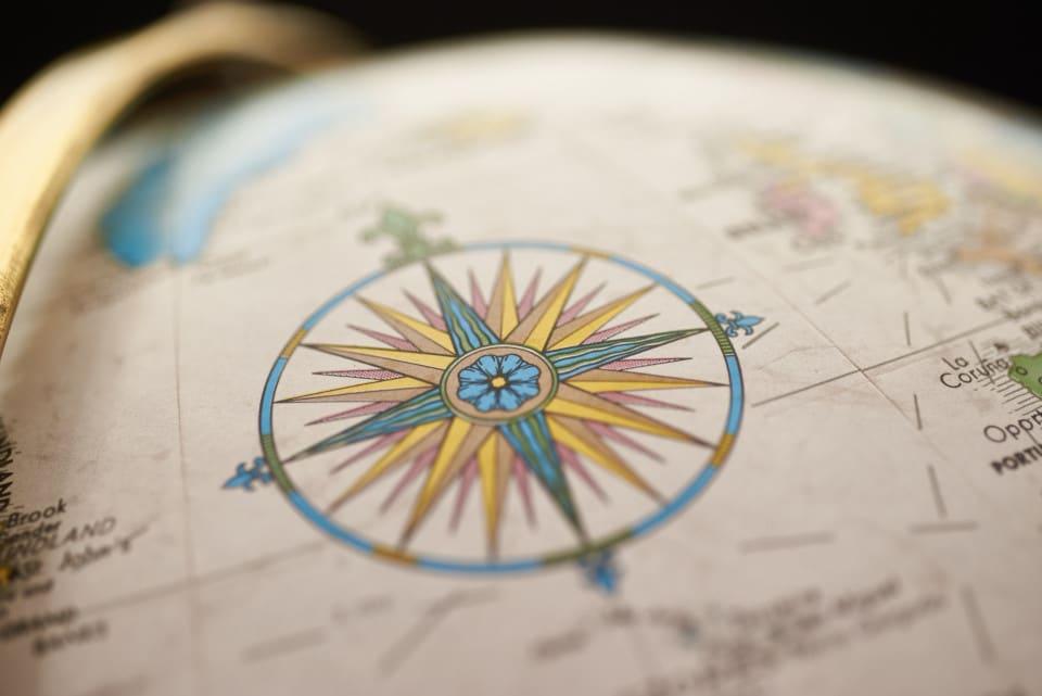map Mapbox GL JS Is No Longer Open Source design tips