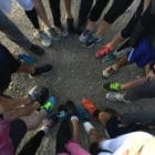 running-feet-140x140 Run With Us! Join the 2020 wwwp5K Movement WordPress