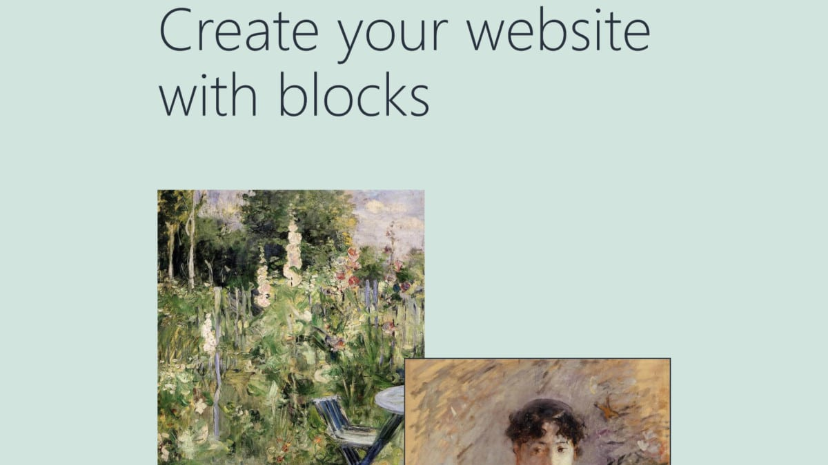 tt1-content-blocks-featured WordPress To Combine Its Long-Neglected Theme Previewer With Starter Content design tips