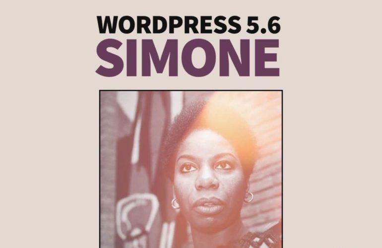 "wordpress-5-6_cover-a11y-770x500 WordPress 5.6 ""Simone"" WPDev News"
