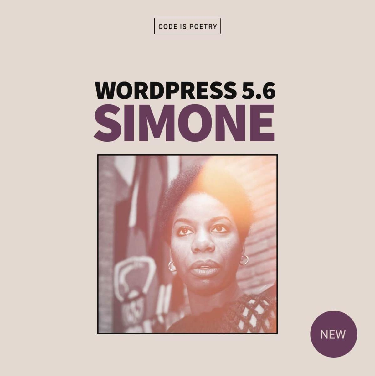 "wordpress-5-6_cover-a11y WordPress 5.6 ""Simone"" WPDev News"