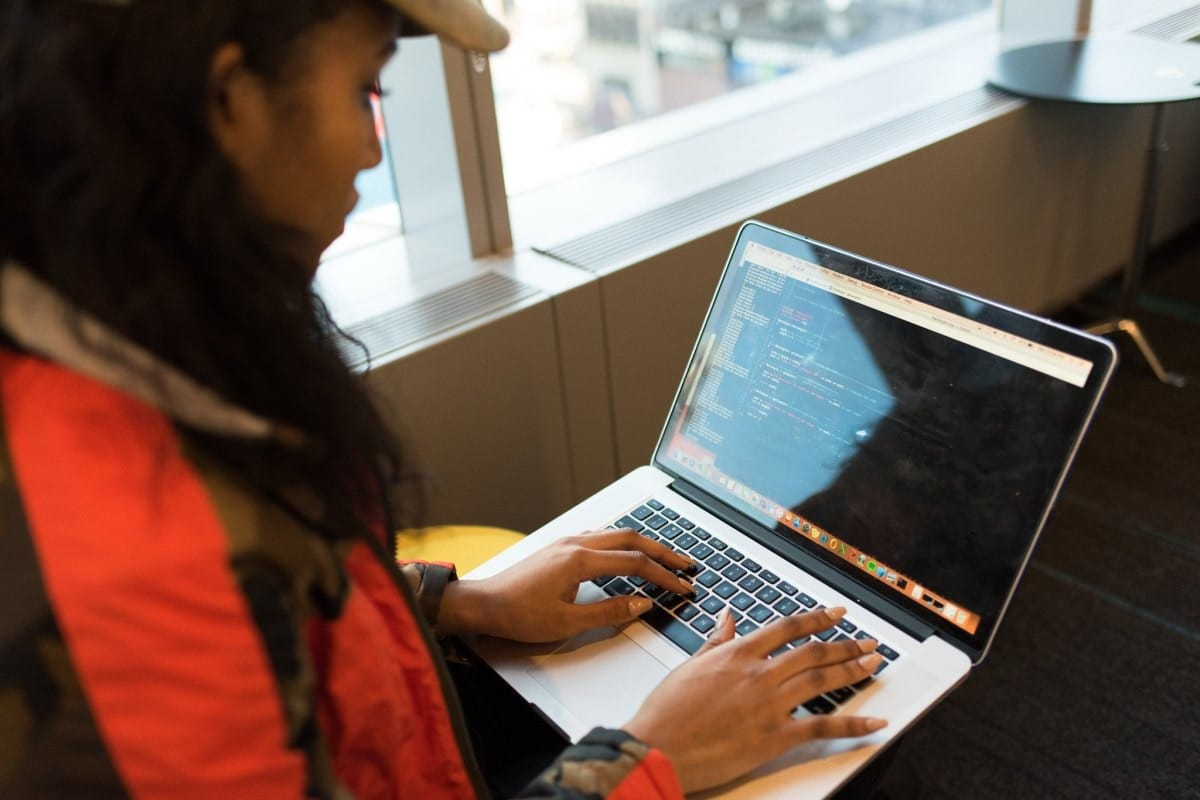 25900727782_30d8142446_k Let Our Experts Build Your Dream Website WordPress