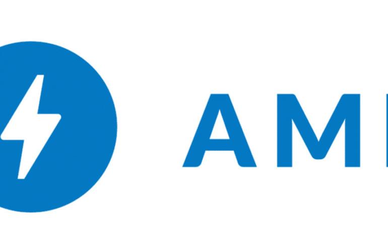 AMP-logo-770x500 AMP Under Fire in New Antitrust Lawsuit Against Google design tips