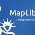MapLibre-140x140 MapLibre Launches as Official Open Source Successor to Mapbox GL JS design tips