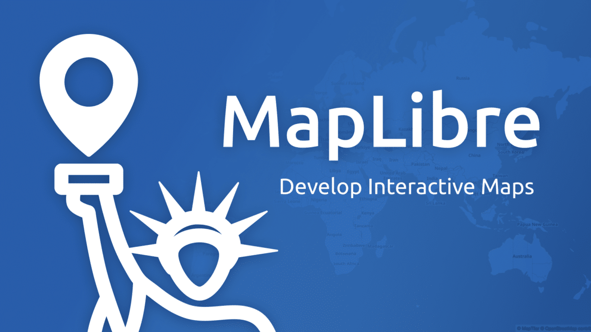 MapLibre MapLibre Launches as Official Open Source Successor to Mapbox GL JS design tips