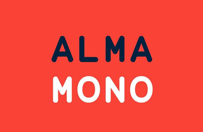 alma-mono-768x500 10+ Professional Monospaced Fonts for Designers design tips