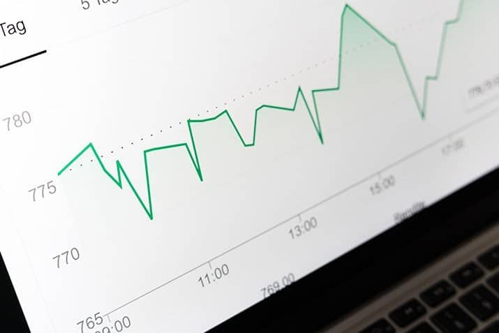 data-points 8 Data Points That Will Make You a Better Web Designer design tips