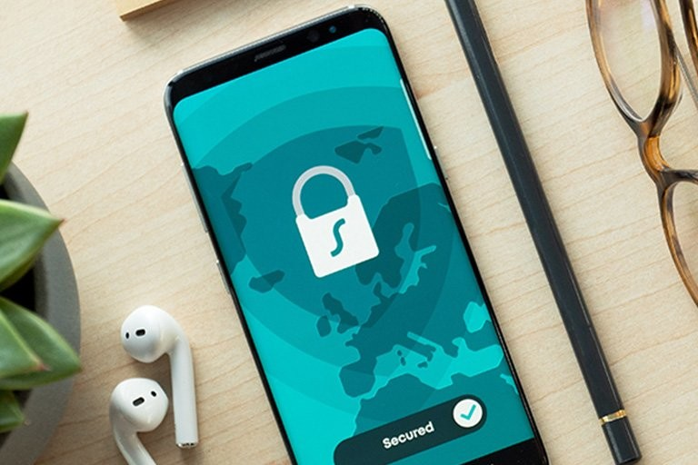design-for-privacy How to Design With User Privacy in Mind (Tips and Best Practices) design tips