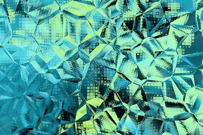 fractal-art-trends Fractal Art: A 101 Design Intro design tips