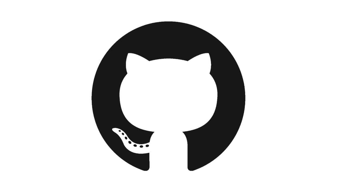 github-logo-black-on-white GitHub's 2020 State of the Octoverse Report Highlights: Developers are Working More Hours but Turning to Open Source Projects for Creative Outlets design tips