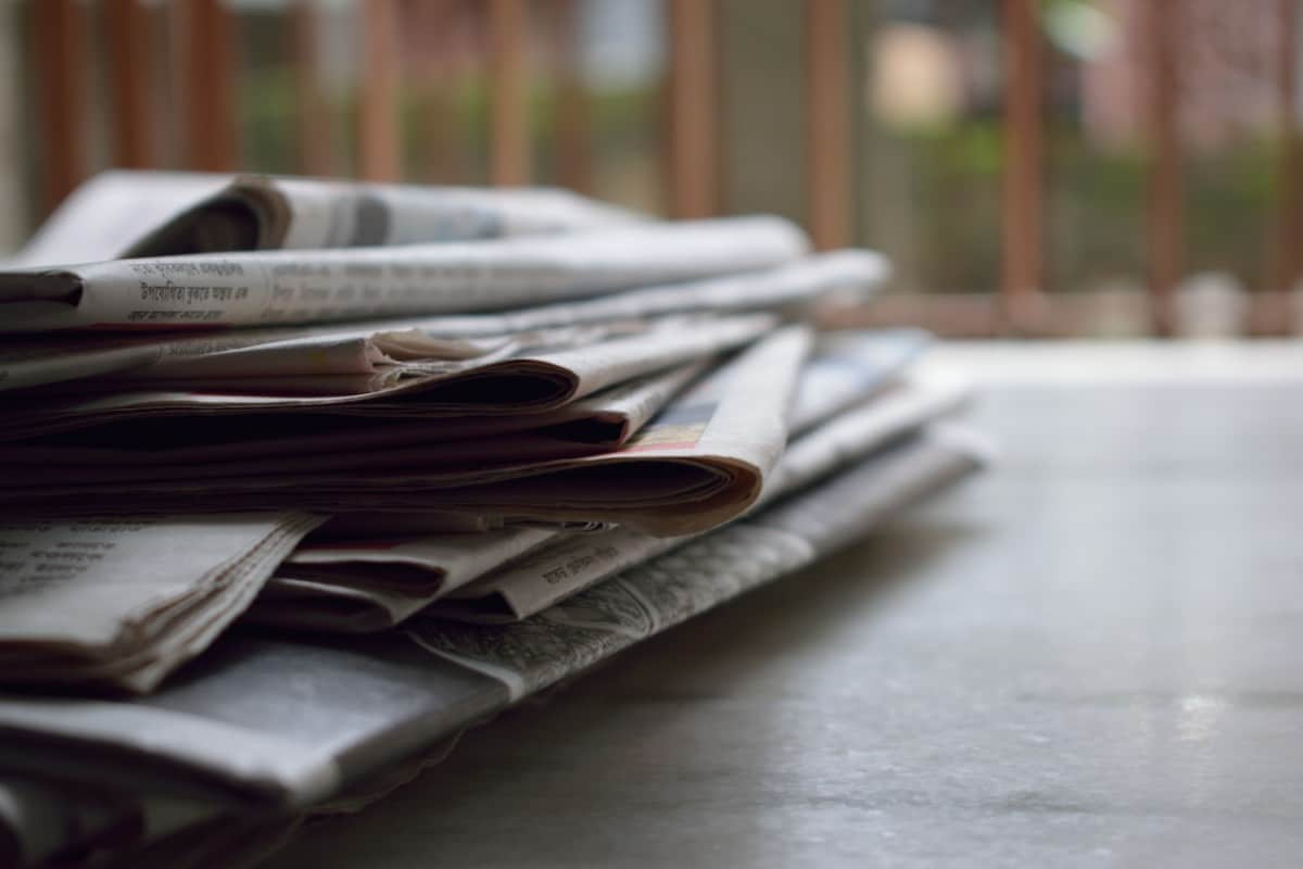 newspapers-001 Google Introduces Performance Report for Google News Publishers design tips