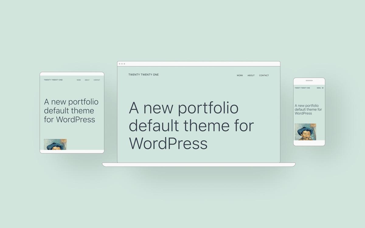 tt1-device-mockups New Theme: Twenty Twenty One WordPress