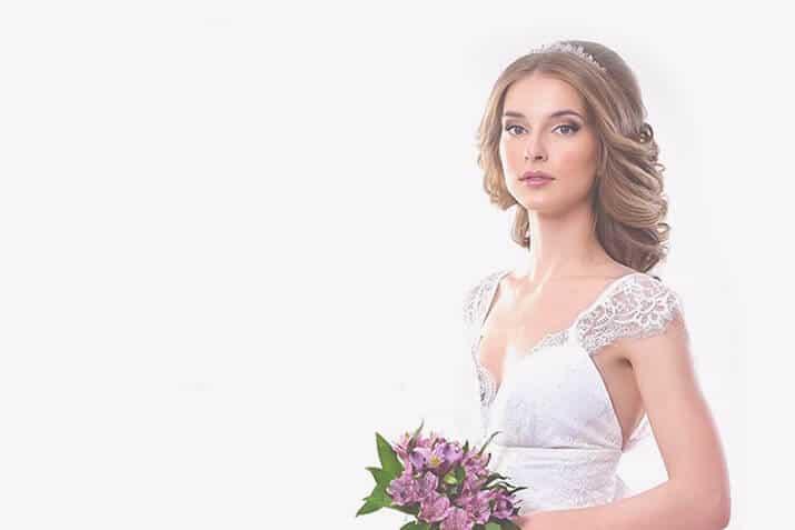wedding-lightroom-presets 50+ Best Lightroom Wedding Presets 2021 design tips
