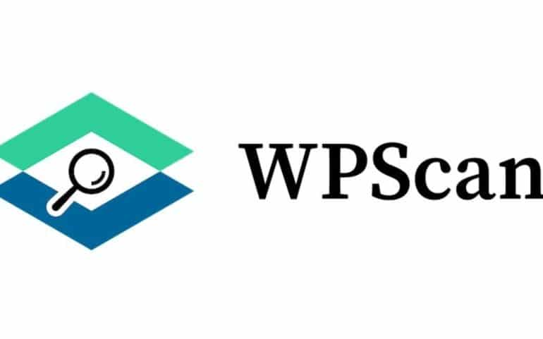wpscan-logo-770x481 WPScan Can Now Assign CVE Numbers for WordPress Core, Plugin, and Theme Vulnerabilities design tips