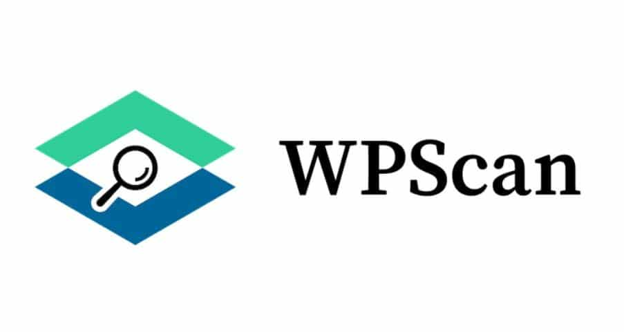 wpscan-logo WPScan Can Now Assign CVE Numbers for WordPress Core, Plugin, and Theme Vulnerabilities design tips