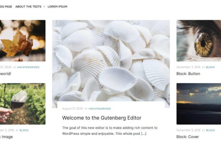 artpop-featured-770x500 Design Lab Releases Artpop, a Block-Ready WordPress Theme design tips