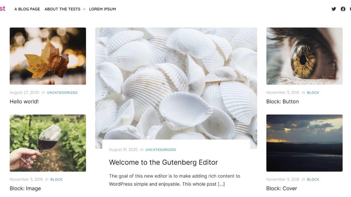 artpop-featured Design Lab Releases Artpop, a Block-Ready WordPress Theme design tips