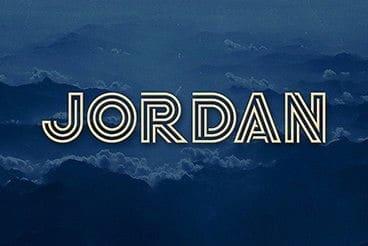 best-futuristic-fonts 30+ Best Modern & Futuristic Fonts 2021 design tips