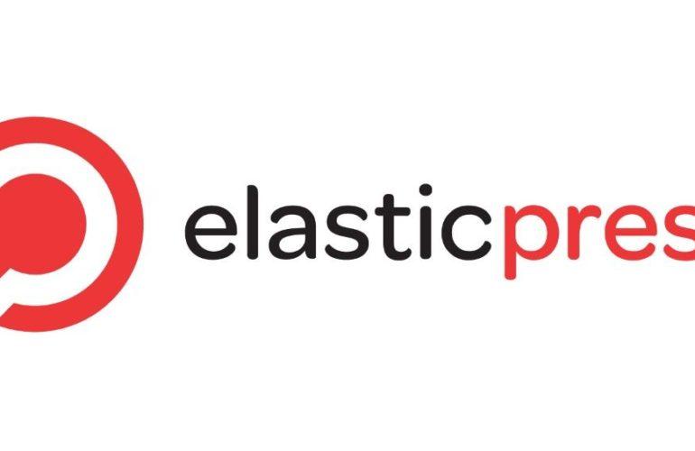 elasticpress-logo-770x500 ElasticPress.io Service Considers Next Move after Elasticsearch Abandons Open Source Licensing design tips