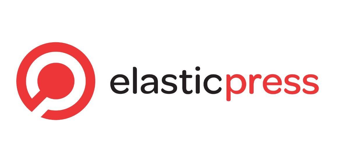 elasticpress-logo ElasticPress.io Service Considers Next Move after Elasticsearch Abandons Open Source Licensing design tips