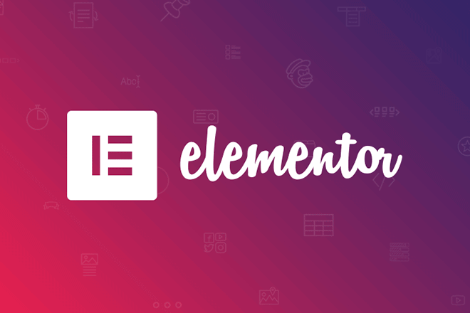 elementor Elementor to Roll Out Significant Pricing Hike for New Customers design tips