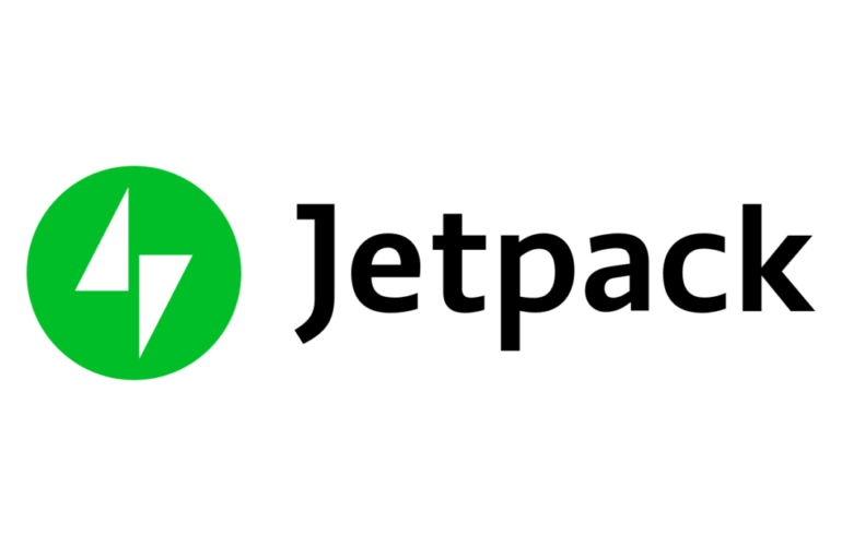 jetpack-logo-770x500 Jetpack Launches Customer Research Project to Improve the Plugin and Reduce User Frustration design tips
