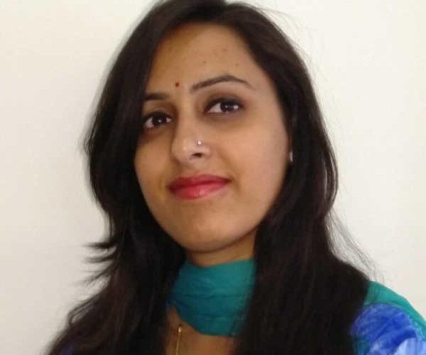 pooja600x600-600x500 People of WordPress: Pooja Derashri WPDev News