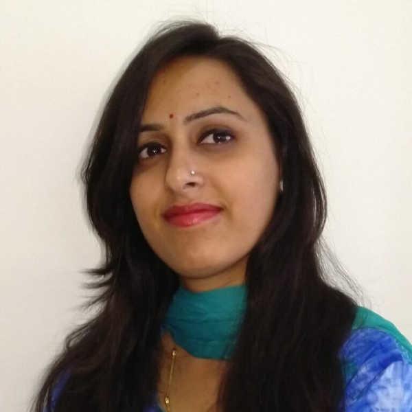 pooja600x600 People of WordPress: Pooja Derashri WPDev News