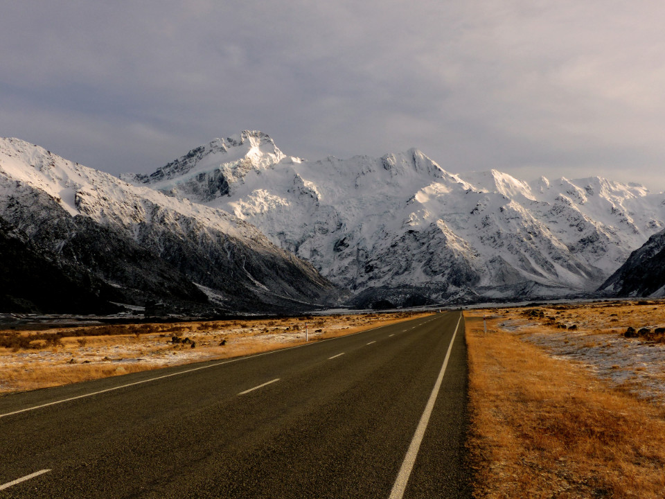 road WordPress Roadmap Update: Full-Site Editing Targeted for 5.8 Release in June 2021 design tips