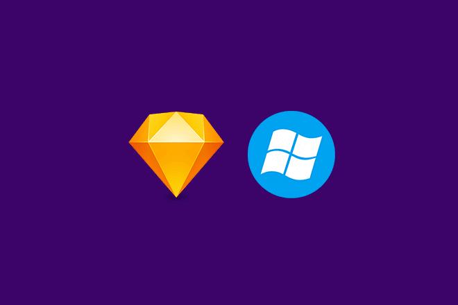 sketch-windows-alternative 7 Best Sketch Alternatives for Windows & PC design tips