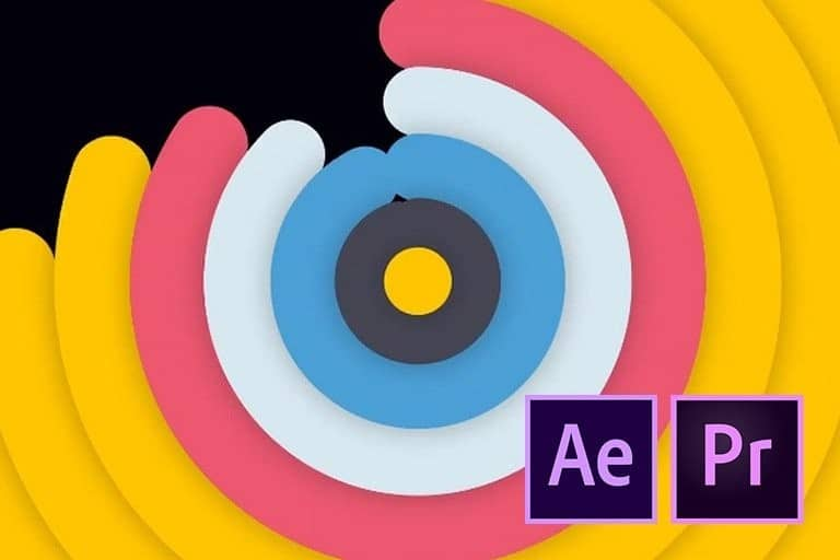video-transition-effects 20+ Best Video Transition Effects (For After Effects + Premiere Pro) design tips