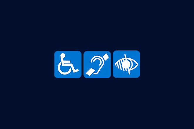 wordpress-accessibilty-plugins 6 Top Web Accessibility Plugins for WordPress design tips