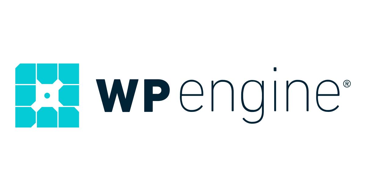 wp-engine-logo WP Engine Invests in Headless WordPress, Hires WPGraphQL Maintainer design tips