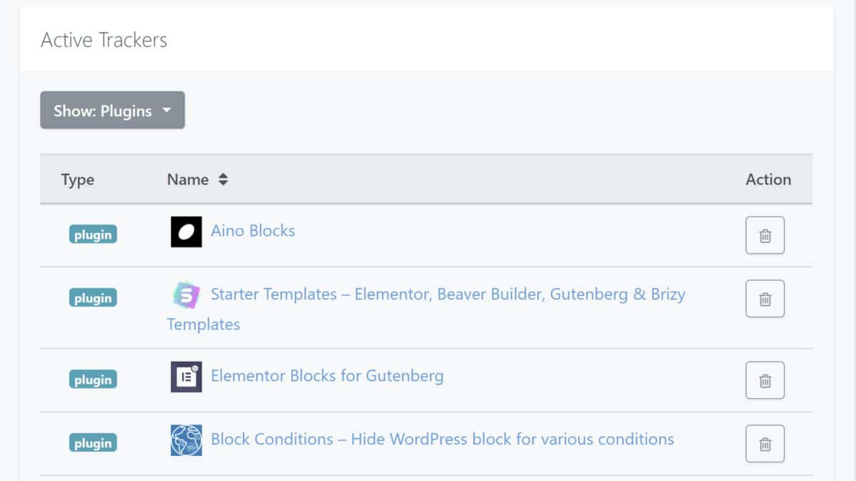 wp-lookout-featured WP Lookout Lets WordPress Users Track and Receive Notifications for Their Preferred Plugins and Themes design tips