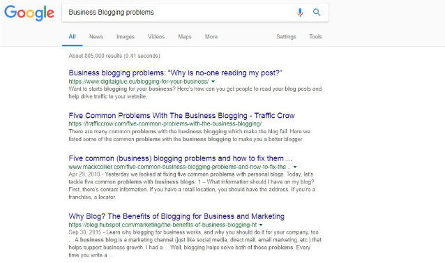 0c142fb1955c03948be92cce5b1a3cbb-2 How to Use Blogging to Drive More Traffic to Your Site design tips  design agencies