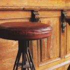 bar-stool-140x140 Ask the Bartender: What Happens When Block Markup Changes? design tips